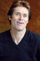Willem Dafoe picture G716549