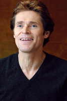 Willem Dafoe picture G716550