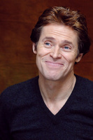 Willem Dafoe picture G716551