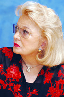 Gena Rowlands picture G716605