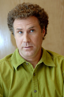 Will Ferrell picture G716663