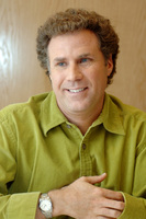 Will Ferrell picture G716669