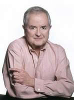 Rodney Bewes picture G716750