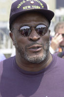 John Amos picture G716751
