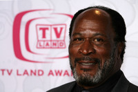 John Amos picture G716752