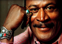 John Amos picture G716753