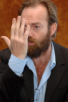 Hugo Weaving picture G716754