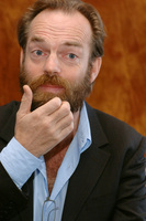 Hugo Weaving picture G716755