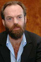 Hugo Weaving picture G337306