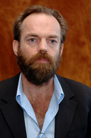 Hugo Weaving picture G716758