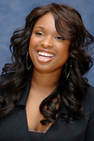 Jennifer Hudson picture G432826