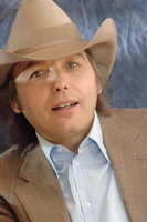Dwight Yoakam picture G716806