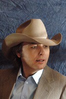 Dwight Yoakam picture G716808