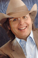 Dwight Yoakam picture G716810