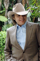 Dwight Yoakam picture G716817