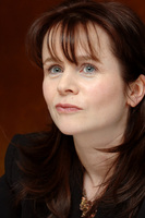 Emily Watson picture G716865