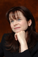 Emily Watson picture G716866