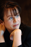 Emily Watson picture G716867