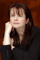 Emily Watson picture G716868