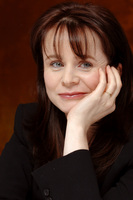 Emily Watson picture G716869