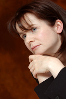 Emily Watson picture G716870