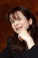 Emily Watson picture G716871