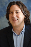 Cameron Crowe picture G716874