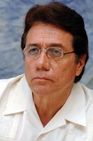Edward James Olmos picture G716912