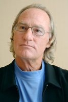 Craig T. Nelson picture G716921