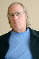 Craig T. Nelson picture G716922
