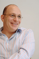 Akiva Goldsman picture G716948