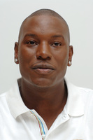 Tyrese Gibson picture G716953