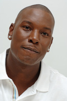 Tyrese Gibson picture G716954