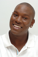 Tyrese Gibson picture G716955