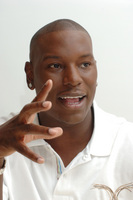Tyrese Gibson picture G716957