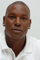 Tyrese Gibson picture G716958