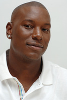 Tyrese Gibson picture G716959