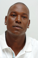 Tyrese Gibson picture G716960
