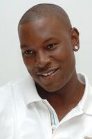 Tyrese Gibson picture G716961