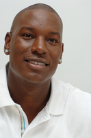 Tyrese Gibson picture G716962