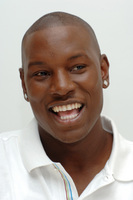 Tyrese Gibson picture G716963