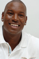 Tyrese Gibson picture G716964
