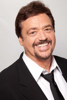 Jay Osmond picture G717023