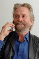 Michael Douglas picture G717138