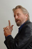 Michael Douglas picture G717141