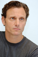 Tony Goldwyn picture G717194