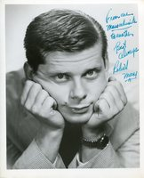 Robert Morse picture G717273