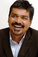 George Lopez picture G717325