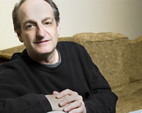 David Paymer picture G717327