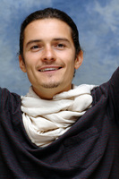 Orlando Bloom picture G717391